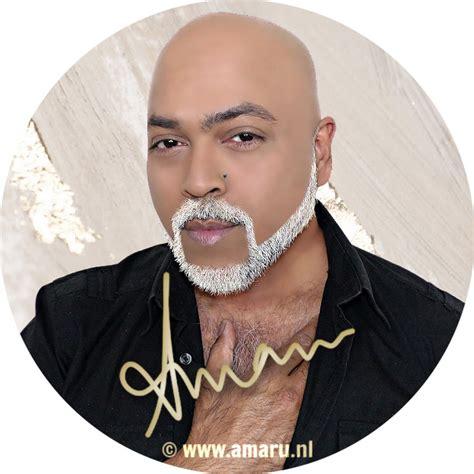Amaru Online Youtube