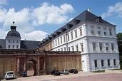 Saxe-Weissenfels Wiki