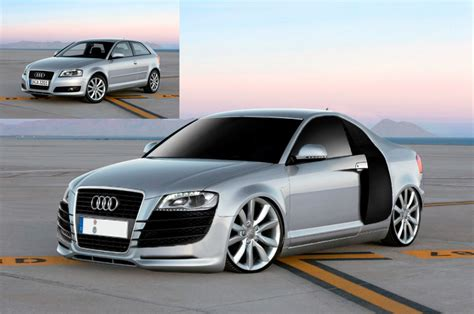 2009 audi r3 r by crowell22