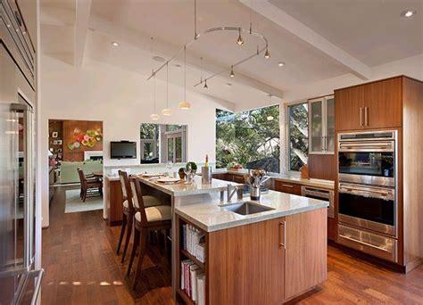 mid century modern kitchen design ideas mid century modern kitchen designs j birdny 9745