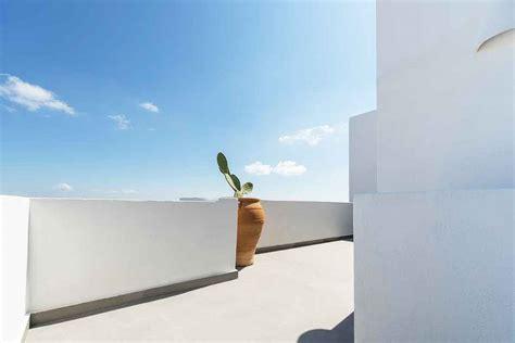 pavimenti in resina per esterni costi immagini pavimenti in resina per esterni infinity