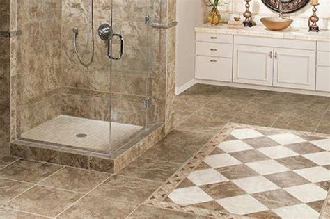 granite kitchen floor tiles تشكيلة واسعة من أحدث ديكورات ارضيات حمامات سيراميك عرب ديكور 3889
