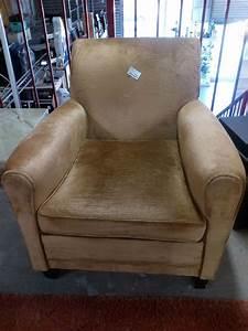 fauteuils club occasion annonces achat et vente de With fauteuil club toulouse
