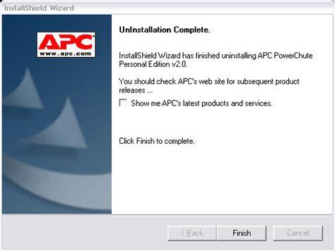 apcupsd windows usb driver download