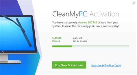 Macpaw Cleanmypc Review Is The Program Safe & Really. Senior Graphic Designer Who Owns Adt Security. Graduate Programs In Finance. 12 Year Old Liposuction Netflow Analysis Tool. How To Pay Off Your Credit Card Fast. Preschool Curriculum Standards. Japanese Translator Co Uk Fox Chase Bank. Search Engine Marketing Agency. Need Help With Credit Card Debt