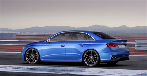 audi s4 2020 2020 audi s4 price specs review best new review
