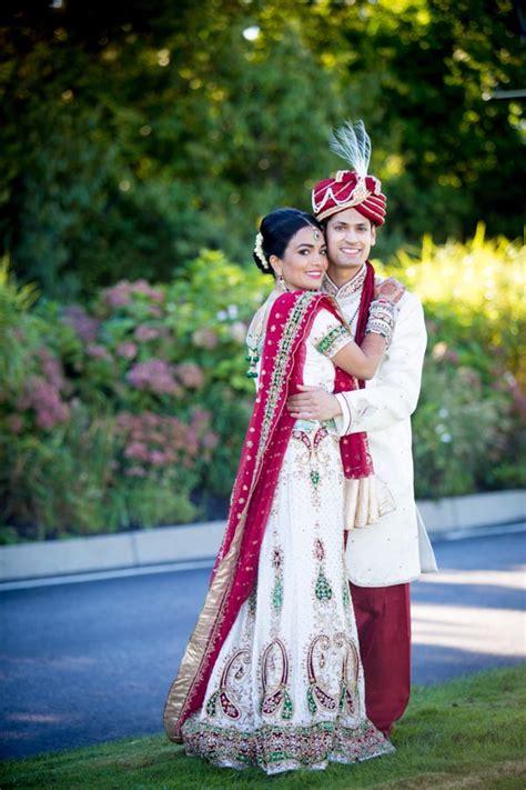11244 indian wedding photography stills hd traditional indian wedding in rhode island boston