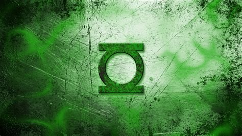 hd green lantern wallpapers pixelstalknet