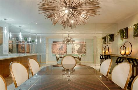 nikki  interiors nominated   international design