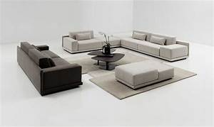 Low back sofas for sale sofa the honoroak for Sectional sofa low back