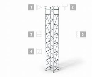 Reibungskoeffizient Berechnen : st 100 stapelturm konfigurator ~ Themetempest.com Abrechnung
