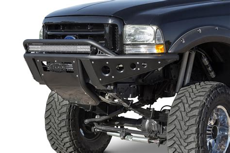 buy   ford    front bumper