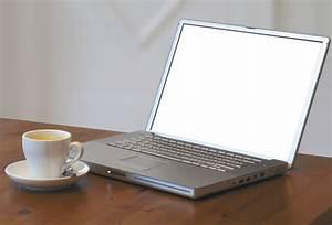Ordinateur Portable Comment Choisir : comment choisir son ordinateur portable ~ Melissatoandfro.com Idées de Décoration