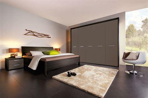 Hülsta Schränke Schlafzimmer by Schlafzimmer Treitinger M 246 Belhaus