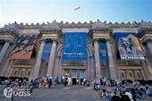 紐約行瘋籃球 見證林書豪傳奇表現 - MOOK景點家 - 墨刻出版 華文最大旅遊資訊平台