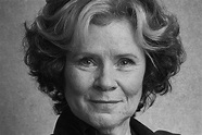 Imelda Staunton to star in Hello Dolly revival at the ...
