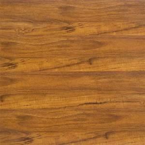 Cheap laminate flooring best laminate flooring ideas for Cheap laminate flooring