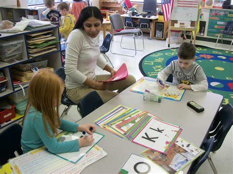 preschool lancaster pa preschool lancaster pa chesterbrook 149 | 3 27 13 123