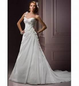 dillard wedding dresses discount wedding dresses With wedding dresses dillards