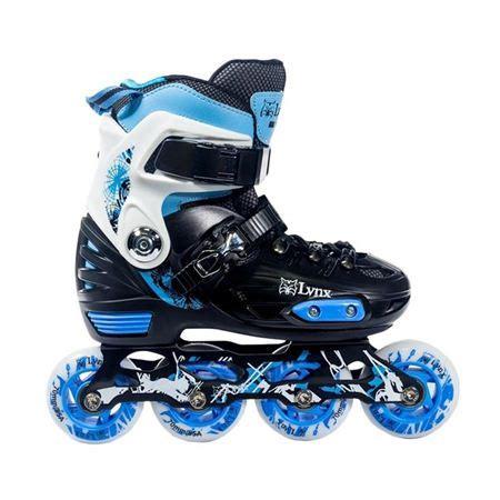 Merk Sepatu Warrior Yang Bagus 10 merk sepatu roda anak laki laki yang bagus berkualitas