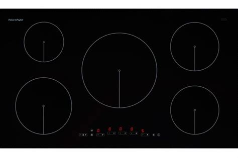 induction cooktop home decor ideas