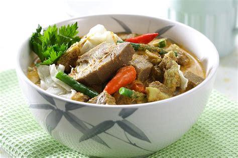 Hati sapi dengan gulai cincang a la padang yang sangat sedap. Resep Gulai Cincang Bukittinggi : 48 resep gulai kapau enak dan sederhana - Cookpad / Gulai ...