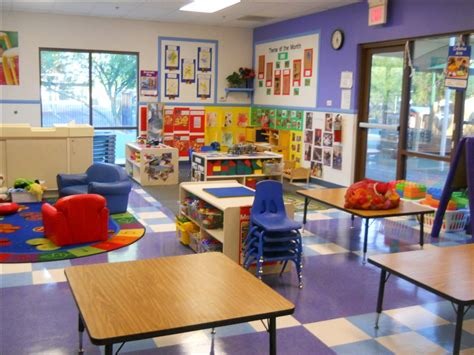 kindercare daycare preschool amp early education 346   all%20041
