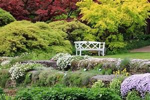 Portulak Pflanzen Kaufen : bl hende bodendeckende pflanzen f r einen freien platz im ~ Michelbontemps.com Haus und Dekorationen