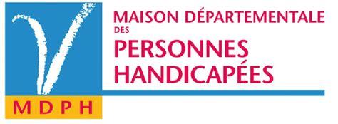 maison des personnes handicapees de l herault tedai 84 maison d 233 partementale des personnes handicap 233 es mdph vaucluse