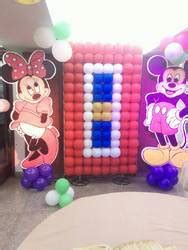 balloon decoration services  ranchi bl