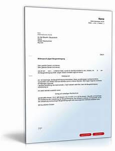 Widerspruch Gegen Baugenehmigung Muster : widerspruch gegen baugenehmigung muster zum download ~ Lizthompson.info Haus und Dekorationen