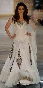 indian inspired wedding dresses naf dresses With indian inspired wedding dress