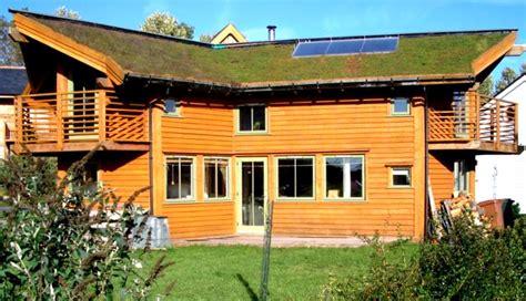 construire une maison en bois en autoconstruction 201 conomie solidaire
