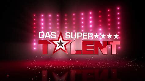 Aug 02, 2020 · beyoncé beyoncé ist eine klasse für sich: Das Supertalent 2018 - Die Castings stehen in den ...
