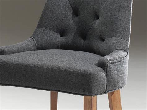 chaise gris anthracite javascript est désactivé dans votre navigateur