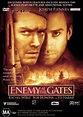 Enemy At The Gates Movies, DVD | Sanity