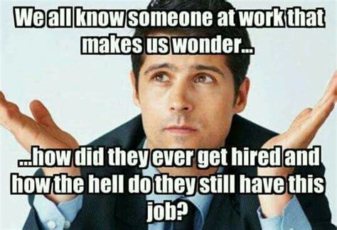 All Memes Ever - best 20 work funnies ideas on pinterest funny work humor funny work quotes and sarcastic