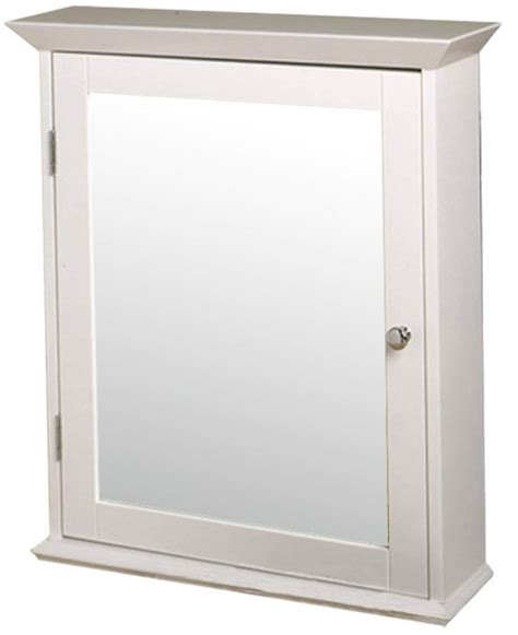 medicine cabinets with mirrors at lowes furniture pegasus medicine cabinet lowes medicine