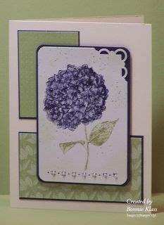 hydrangea flowerscards images flower cards