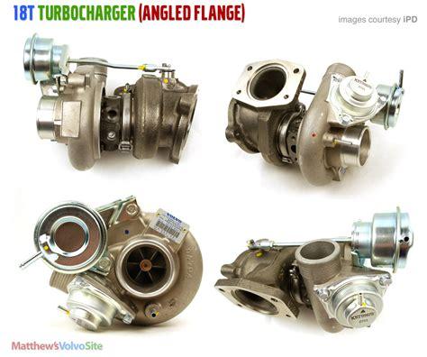 ff tune   pressure turbo volvo forums