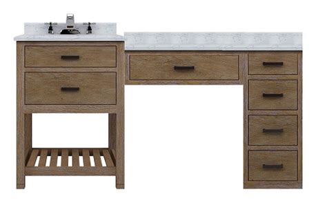 Choose from a wide selection of great styles and finishes. HomeThangs.com Has Introduced A Guide To Asymmetrical ...