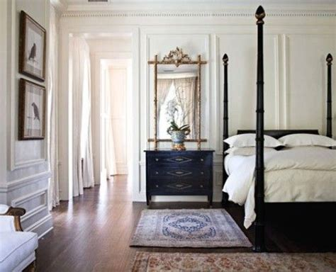 lilac and purple bedroom best 25 lavender bedrooms ideas on lavender 15902   5ae753b9cbd2bf7d64037f32bbdc3a1f bedroom designs bedroom ideas