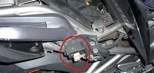 Changer Batterie Scenic 3 : probl me lectrique sur ma fz6 m canique moto ~ Gottalentnigeria.com Avis de Voitures
