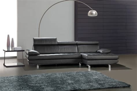sofa comfort  style  evident   dynamic  tufted sectional sofa jfkstudiesorg