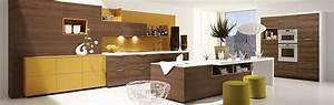Möbel Höffner Küchen : hochwertige alno k chen zum g nstigen preis bei m bel h ffner ~ Frokenaadalensverden.com Haus und Dekorationen