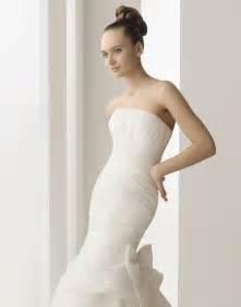 contemporary wedding dresses classic wedding dress contemporary mermaid wedding dresses