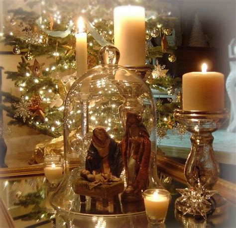 wonderful christmas decorating ideas for 2016 christmas celebrations