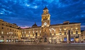 Travel Guide for Parma, Italy - Attractions and Tourism