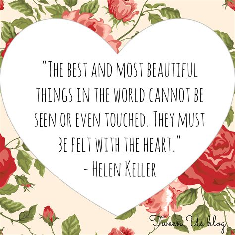 The Best Valentines Day Quotes For Parents - Allquotesideas