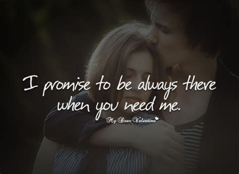 What Was Promised And What Needs To Be Promise Quotes Sayings Images Page 66